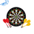 Kid Toy Customized Magnetic Dartboard with Magnetic Darts