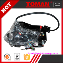 Hot Sales Suspension System Air Suspension Pump for Cadillac Escalade 2002 To 2013 OE 20930288