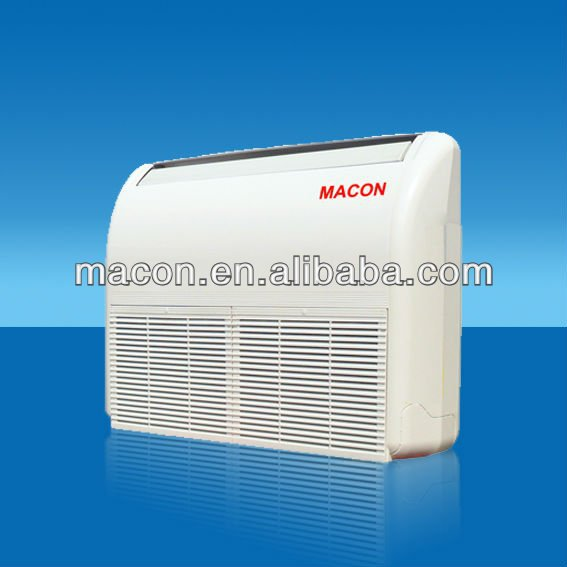 30L/day pool Dehumidifier, anti humidity