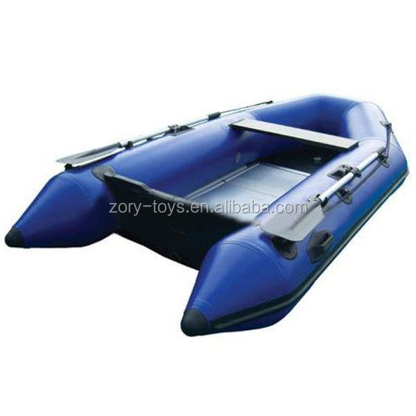 boat разборный катамаран для рыбалки купить