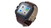 3g cell phone watch bluetooth smart watch with great price