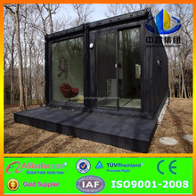 fabulous trailer heat resistant home house