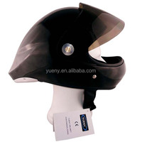paragliding helmet YUENY PH-5000 also for Hang Gliding, Speedriding, Speedflying
