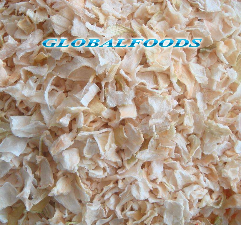 wholesale price for dehydrated onion