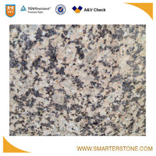 professional supplier from Xiamen offer granit stone block