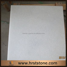 types italian crystal white marble