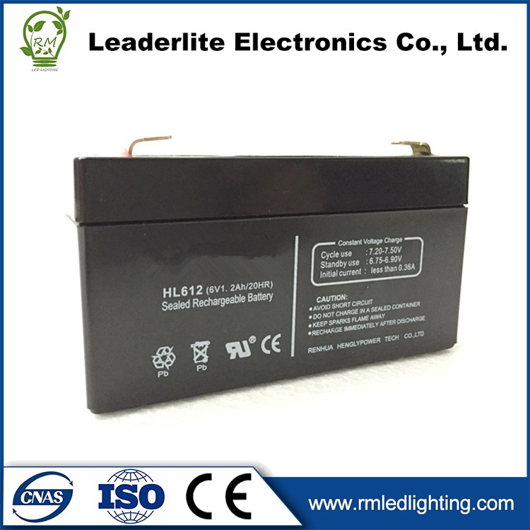 Deep Cycle Gel Solar battery 12v 200ah lead acid batteries