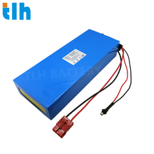 24v 40ah lithium battery pack for electric vehicles