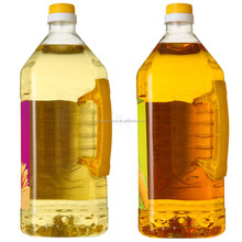 crude refined sunflower oil cooking oil for sale