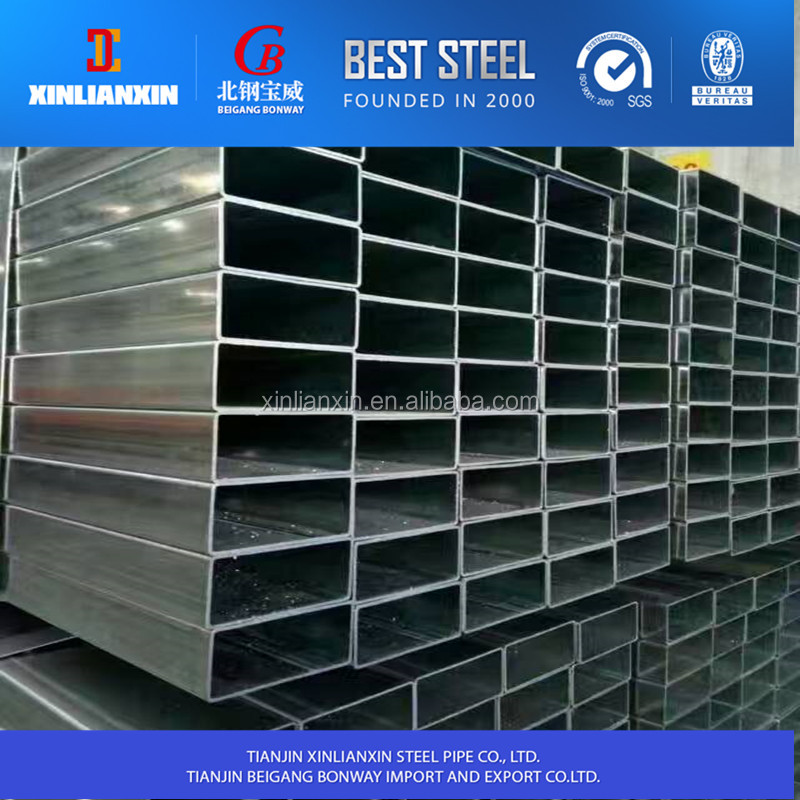 acrow prop bunnings pre galvanized square steel tube for cage