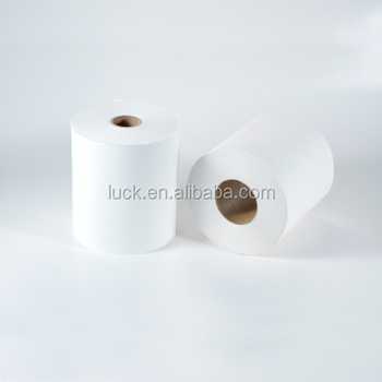 automatic sensor dispenser hard roll dispenser paper towel
