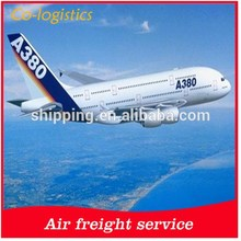 china air freight Shipper Xuzhou to Worldwide-Skype: colsales03