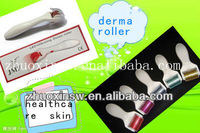hot sale derma roller with CE approved