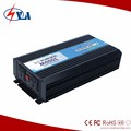 CE pure sine wave inverter 3000w