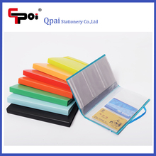 PP Card Holder 120 Name Card Holder Custom Business Card Holder