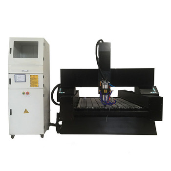 Factory price marble tombstone cnc router 3d stone cnc engraving machine