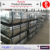 tangshan dx51d z100 galvanized steel coil
