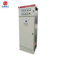 Low Voltage switchboard,distribution board ,power distribution board