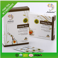 Health Pure Organic Oolong Tea Extract