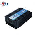 inverter 48vdc to 220vac