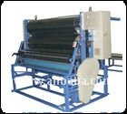 Water Based Adhesive Lamination machine