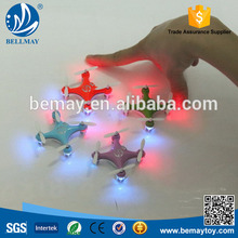 Skywalker Quadcopter Bemay Toys 2.4G 4-CH RC Quadcopter with 6-Axis Gyro CX-10