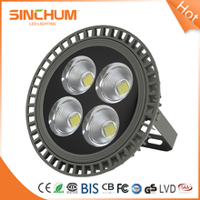 Explosion Proof Shock Resistance Rechargeable 200W Led Flood Light