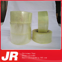 Bopp adhesive tape ,china bopp tape hecho en china,packing tape 150 m Alibaba supplier