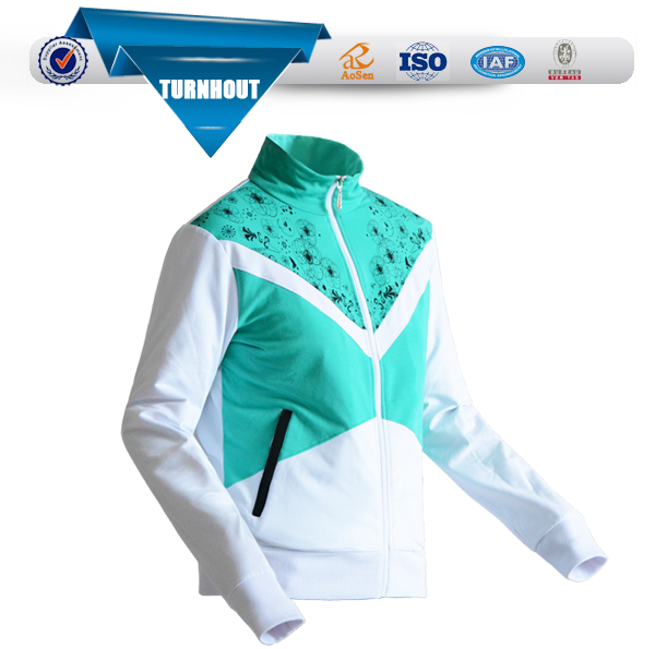 2016 Plus size clothing men's sports popular jacket