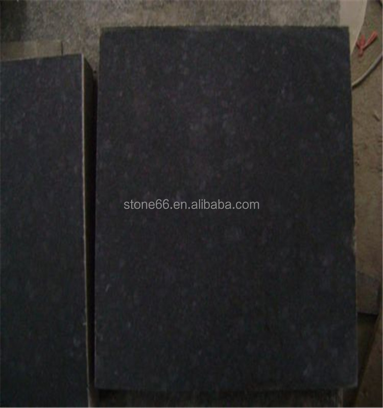 China silver dragon marble different types of marble tiles for decoration/steps/wall on sale