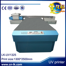 nowadays hot seling corrugated case printer high definition print advertising advertisement printing machine