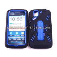 For Pantech Flex P8010 Cell Phone Case