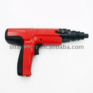 Wholesale promotion JD301A picture frame nail gun