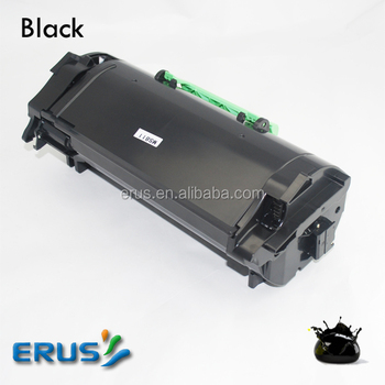For Lexmark MS811 MS811n MS811dn MS810dtn Toner Cartridge