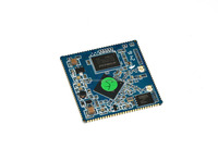 one port mini pcie interface network wifi mt7620 module