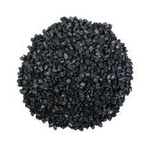 Anthracite Pea Coal