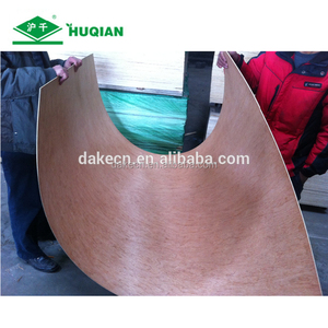 1mm/2mm/3mm thickness commercial veneer plywood for packing usage at cheep price