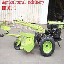 chinese tractors prices