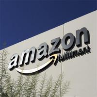 China shipping company ,united logistics services to amazon--Skype: colsales02