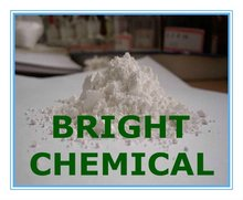 Chloral hydrate for sale TCA(CAS 302-17-0)