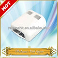 Curing Nail Dryer UV Lamp Light Acrylic Gel Nail Art DIY 36W 110V/220V