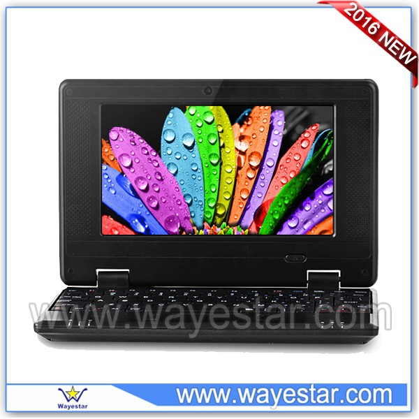 china laptop price in india 7 inch mini laptop no brand notebook wifi