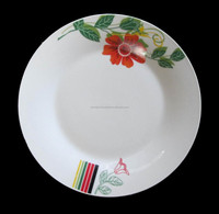 Ceramic Material and Dishes & Plates Dinnerware Type crockery tableware