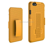 mass production case for iphone 6,For Iphone 6 with Paypal Payment