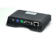 hot sale for 8 yeas Cheap model lowest price thin client NC360 with PS2 port one thin client device for 3 users