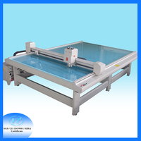 Cheap Price GSB50 Series Price of Plotter Machine Cutting Plotter