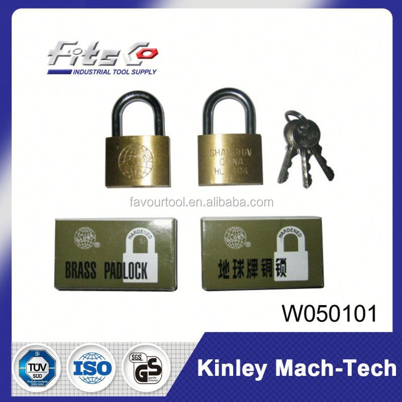 Factory Price Different Kinds Of Locks