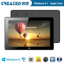 Factory 7 inch 10 inch Tablet Android 5.1 WiFi Bluetooth GPS 3G 4G for choose