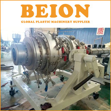 BEION PE Pipe extrusion mould/pipe mold/plastic pipe die head Zaire