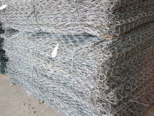 2014 shengxin layer cages for sale